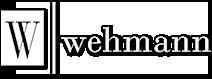 Wehmann agent logo