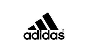 Jessica Taylor Voiceover Artist Adidas Logo