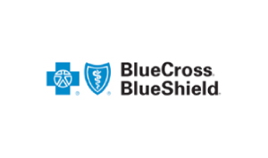Jessica Taylor Voiceover Artist Blue Cross Logo