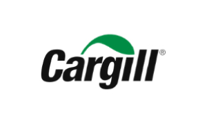 Jessica Taylor Voiceover Artist Cargill Logo