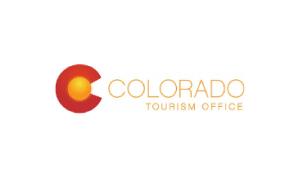 Jessica Taylor Voiceover Artist Colorado Logo