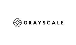 Jessica Taylor Voiceover Artist Grayscale Logo