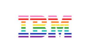 Jessica Taylor Voiceover Artist IBM Logo