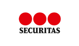 Jessica Taylor Voiceover Artist Securitas Logo