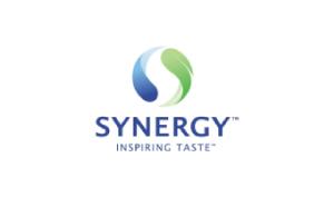 Jessica Taylor Voiceover Artist Synergy Logo