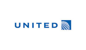 Jessica Taylor Voiceover Artist United Logo
