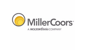 Jessica Taylor Voiceover Artist MillerCoors logo