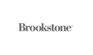 Jessica Taylor Voiceover Artist Brookstone logo